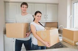 Reliable Packing Services in London